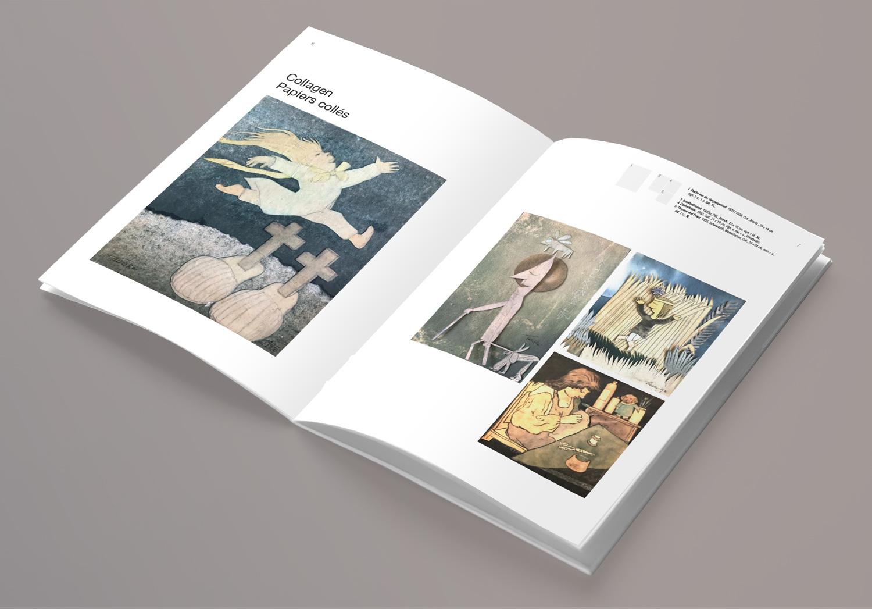 Broschuere2 Offen Fk