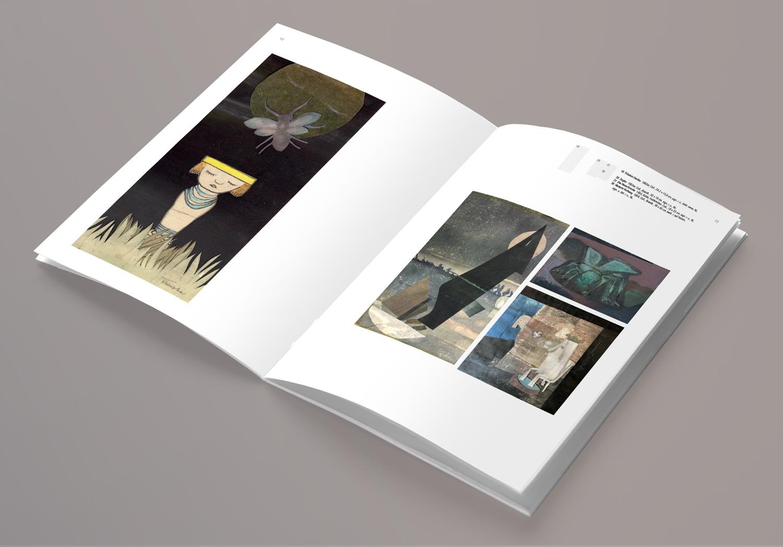 Broschuere3 Offen Fk