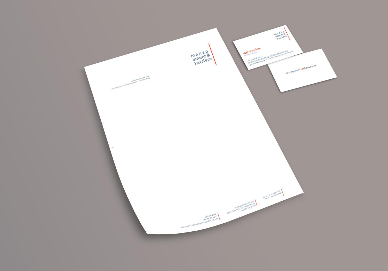 business-paper-m+k