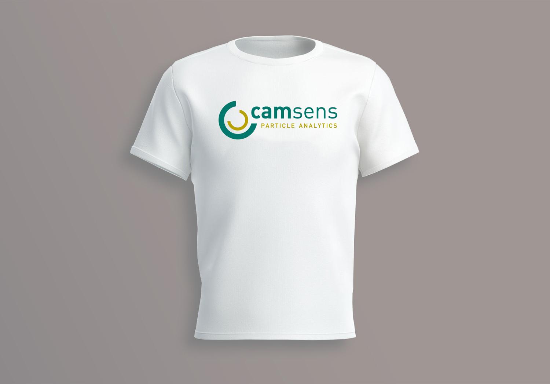 logo1-cams