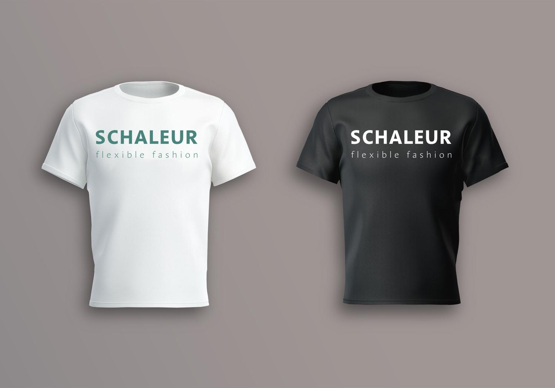 logo2-schaleur