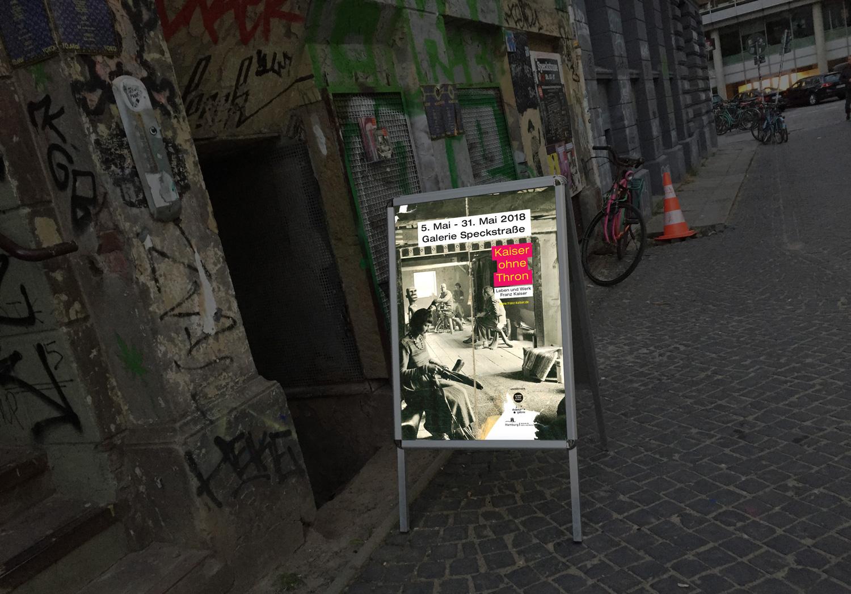 Plakat1 Fk