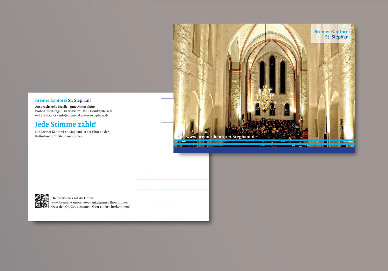 postkarte1-bkstst