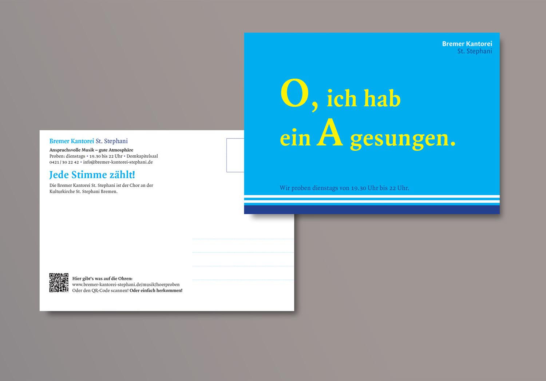 postkarte2-bkstst