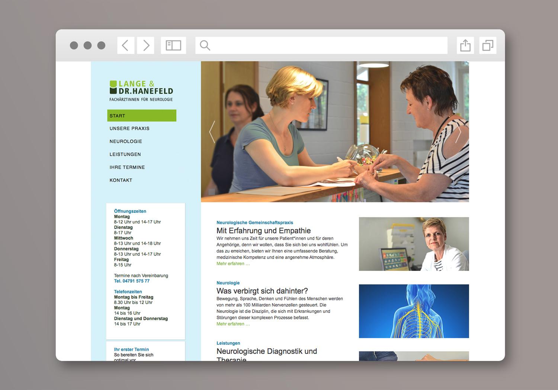 Rz Internet L+drh Startseite2