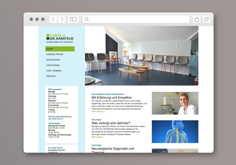 Rz Internet L+drh Startseite3